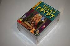 Tales From The Crypt The Complete Series 1-7 - DVD BOX (SET SENT SUPER FAST!)