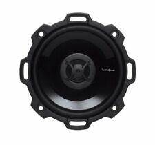 Rockford Fosgate P142 4 inch 2-Way Full-Range Speaker
