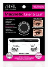 Ardell Magnetic Liner & Lash Kit, Accent 002