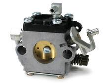 Vergaser passend für Stihl 030 031 032 AV 031AV 032AV 030AV Carburetor