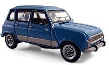 vinous 1:87 Wiking  022403 Renault R4