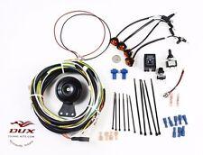 Dux Plug & Play UTV Signal Kit, Arctic Cat Prowler, toggle control