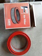 Air Filter fits 1967-1973 Fiat 850  FRAM CA656