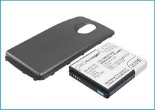 Premium Battery for Samsung Verizon Galaxy Nexus i515, EB-L1D7IVZ, EB-L1D7IVZBST