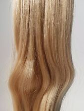 Colour 22 - Full Head 40pieces Tape Hair Extension - 20inches - 5A Quality