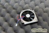 Sony Vaio PCG-SR11K PCG-3216 Laptop Fan UDQFSEH52