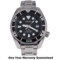 Seiko Prospex SBDC031 (old code SBDC001 ) Sumo Professional Scuba Diver Watch US