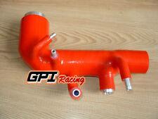 IMPREZA WRX/STi GD /FORESTER SG5 EJ205/EJ25 SILICONE TURBO induction/intake hose