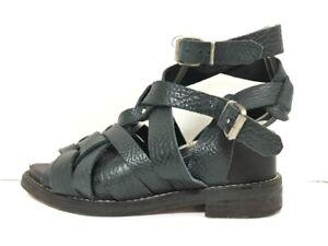 Acne Studios Women's Sandals for sale