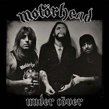 Musik-CD-aus Großbritannien Motörhead's Music-Label