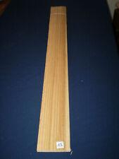 Eukalyptus Furnier  Intarsien Furnierarbeiten  4,3 m2   Nr. 106