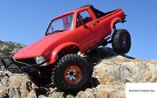 RC4WD Marlin Crawlers Comp listo Trail Finder. 2 RTR Mojave II Z-RTR0034 TF2