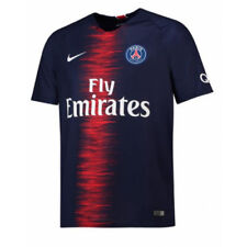 Football Shirts (French Clubs)