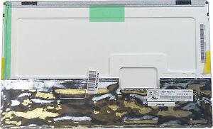 "Hannstar 10.1"" LED LCD Glossy Laptop Screen HSD100IFW1-F01"