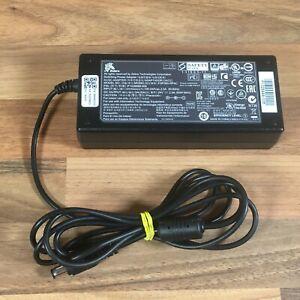 Genuine Zebra FSP060-RPAC 20V-3.0A (60W) AC Adapter For Zebra Printers Official