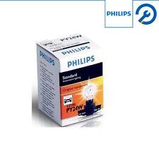 Bombilla Philips renault, mercedes, audi, skoda, bmw, volvo, alfa romeo