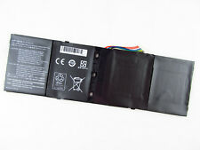 New For ACER Aspire R7-571 V5-572 V5-573 V5-473 V7-481 Battery-L AP13B3K AP13B8K