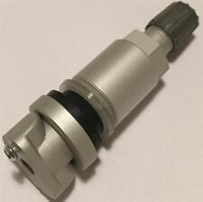 Peugeot 407 407SW Sensor de Presión de Neumáticos TPMS NUEVO Kit de reparación de la válvula