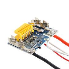14.4V Lithium Battery PCB Protect Board Module for Makita BL1430 BL1440 BL1450