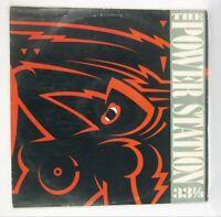 Time Life The Swing Era Flexi Disk Vinyl Record Capitol