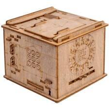 Escape Welt: Space Box