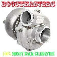 For 94-97 Ford 7.3L Powerstroke T444E w/o Vent GTP38 Diesel Turbocharged