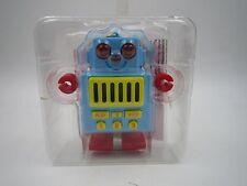 Anime Marmalade Boy Robot Voice Memo Message Voice Recorder Bandai Japan NO Box