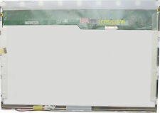 "BN 13.3"" WXGA LCD DISPLAY SCREEN LIKE FUJITSU SIEMENS LIFEBOOK S-6410 MATTE AG"