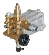 "Gasoline Cold Pressure Washer Pump AR RMV2.5G30D 3000PSI 3/4"" Honda Generac etc."