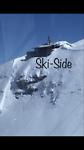 SKI-SIDE