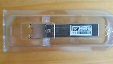 NEW Cisco GENUINE  GLC-T 1000BASE-T Gigabit SFP COPPER Transceiver Module
