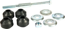 Suspension Stabilizer Bar Link Kit-FWD Front,Rear Proforged 113-10012