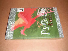 Fushigi Yugi Eikoden (DVD, 2002) NEW