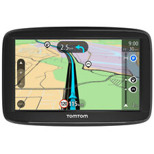 TomTom Start 42 Europe Traffic 4,3 Zoll Navigationsgerät Kartenupdates 8GB NEU