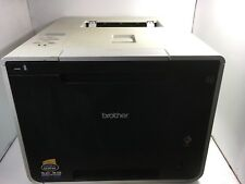 Brother Color Laser Printer (HL-L8250CDN)