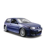 Volkswagen golf R32 Maisto 1 24 31290