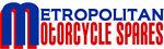 Metropolitan Motorcycle Spares