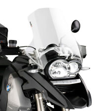 PUIG TOURING SCREEN BMW R1200/GS 04-12 CLEAR