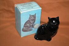 Avon Kitten Little Sweet Honesty Cologne 1.5 Fl Oz Rare Discontinued Vintage
