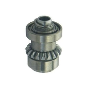 Contra Angle Rotor For Kavo INTRA LUX CL3 / CL 09