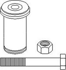 Mercedes Benz Slk R170 1996-2000 Vetech Idler Arm Bush Kit