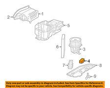 AUDI OEM 14-17 Q5-Control Module 8T0820521E