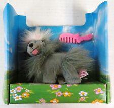 Barbie Pet Honey [No Box]