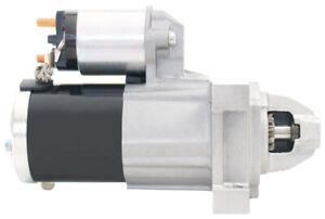 Starter Motor For HSV Clubsport VE 2006-08 LS2 GEN4 6.0L Petrol
