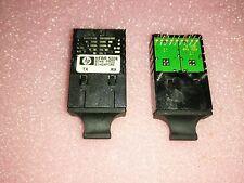 1x HP HFBR-5208 , Fiber Optic Transmitters, Receivers, Transceivers 1x9 622Mb/