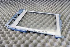 FUJITSU Siemens stilistico 2300 Notebook Vetro Digitizer Schermo Cover & FRAME