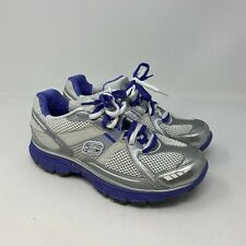 Skechers tone ups fitness ready set sneakers sz 6