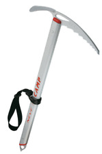 Camp Neve Ice Axe 65cm