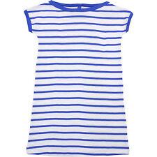 Petit Bateau Mädchen-nachthemden