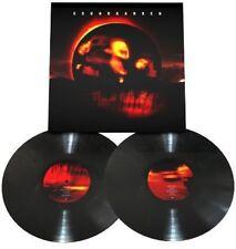 Soundgarden - Superunknown [New Vinyl]